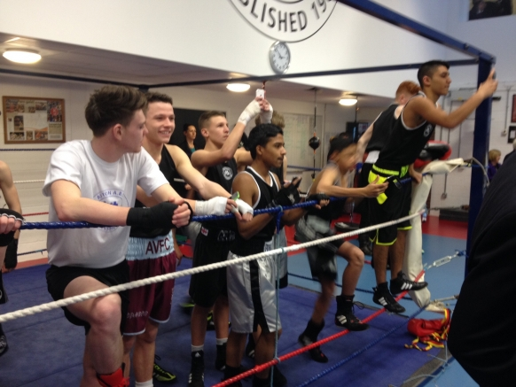 aston amateur boxing jpg 1152x768